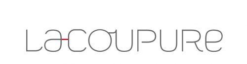 Logo_Lacoupure