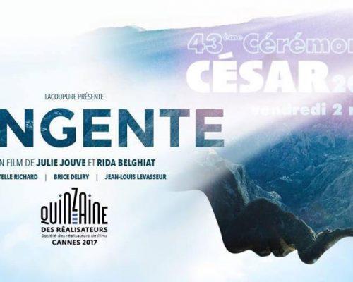 cover-fb-Tangente-Cesar-by-Yann